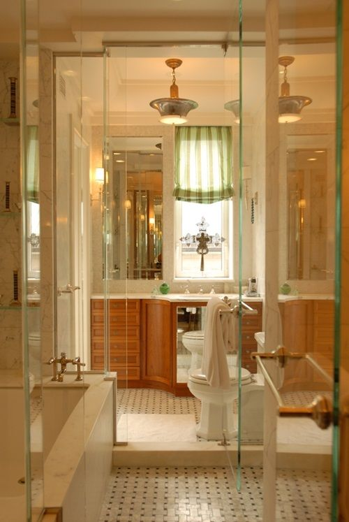 Images On  best Bathrooms images on Pinterest Modern bathroom design Room and Bathroom interior design