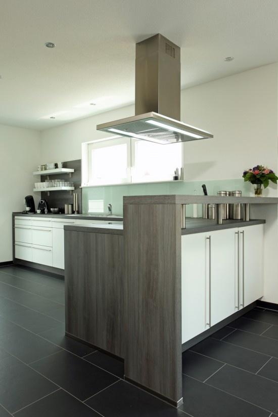 75 best Hausbau images on Pinterest Blueprints for homes, House - minecraft küche bauen