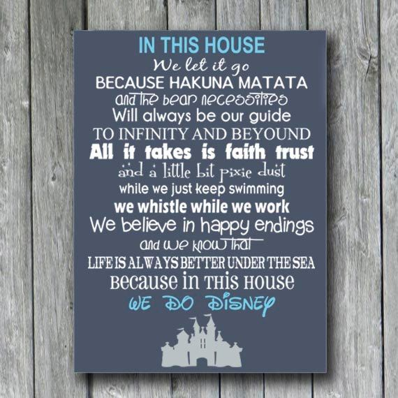 Disney Quote Plaques: 311 Best Custom Wood Signs Images On Pinterest