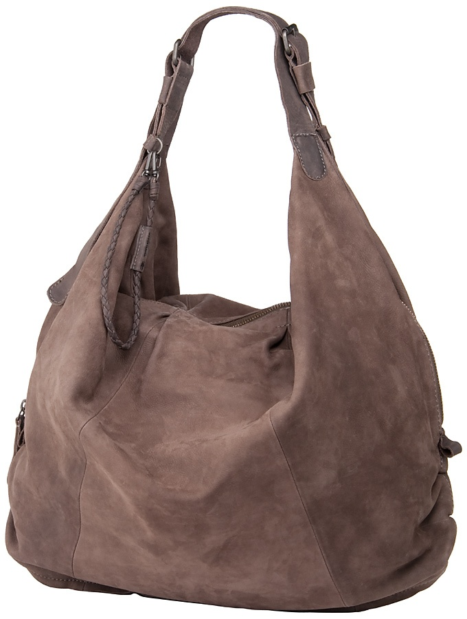 Just ordered this baby :)...the Aunts & Uncles Lazybone leather bag