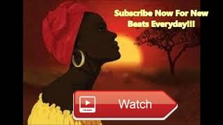 Africa Instrumental Rap Beat Soulful Raggae Hip Hop Beat Mp  Subscribe Now For New rap beats and hip hop instrumentals uploads everyday
