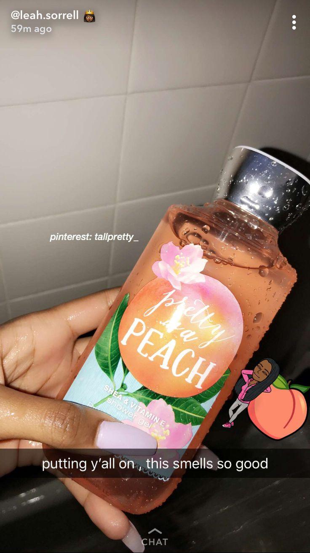 best bath u body works images on pinterest perfume bath body