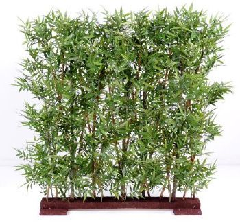 Les 25 meilleures id es de la cat gorie bambou artificiel for Plante bambou exterieur prix