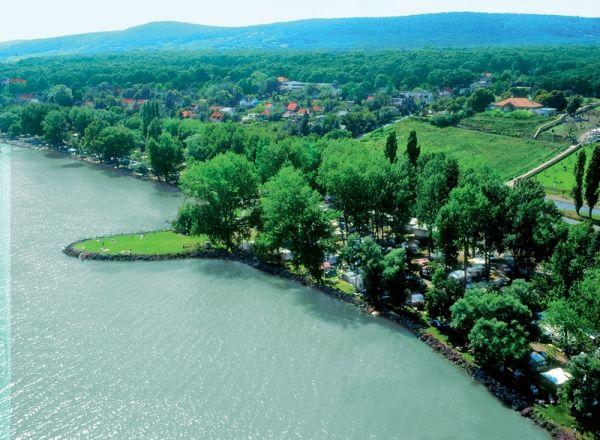 Balatontourist Venus Kemping - Balaton | gasztronómia | szállás | szabadidő | programok | hírek - Éjjel-Nappal Balaton