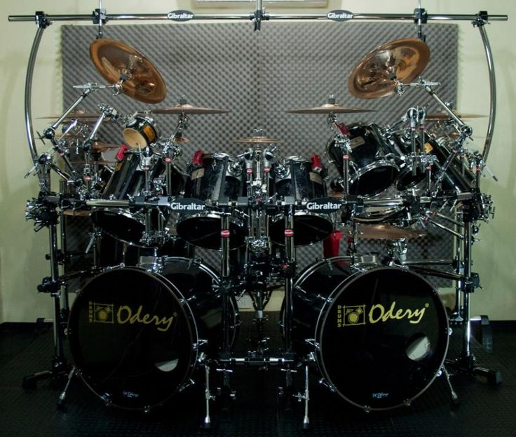323 best images about drum kits drummers and drum related stuff on pinterest gretsch pearl. Black Bedroom Furniture Sets. Home Design Ideas