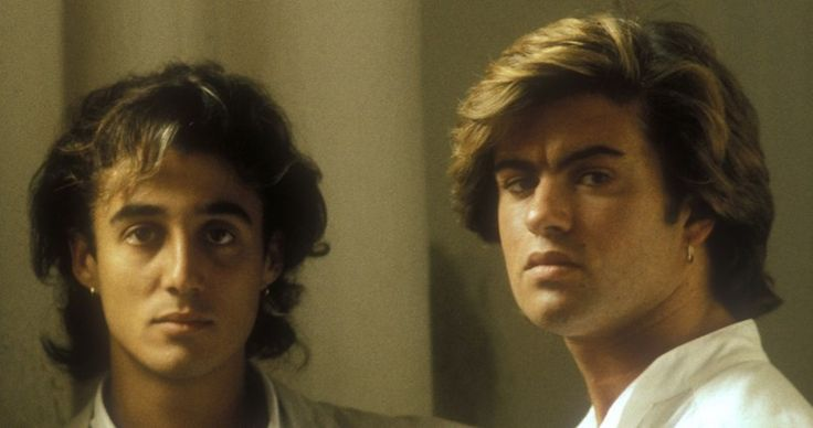 Wham! | full Official Chart History | Official Charts Company