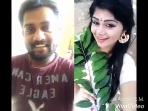 Funny Malayalam Dubsmash video latest -Malayalam comedy-Malayalam dubsmash video - YouTube