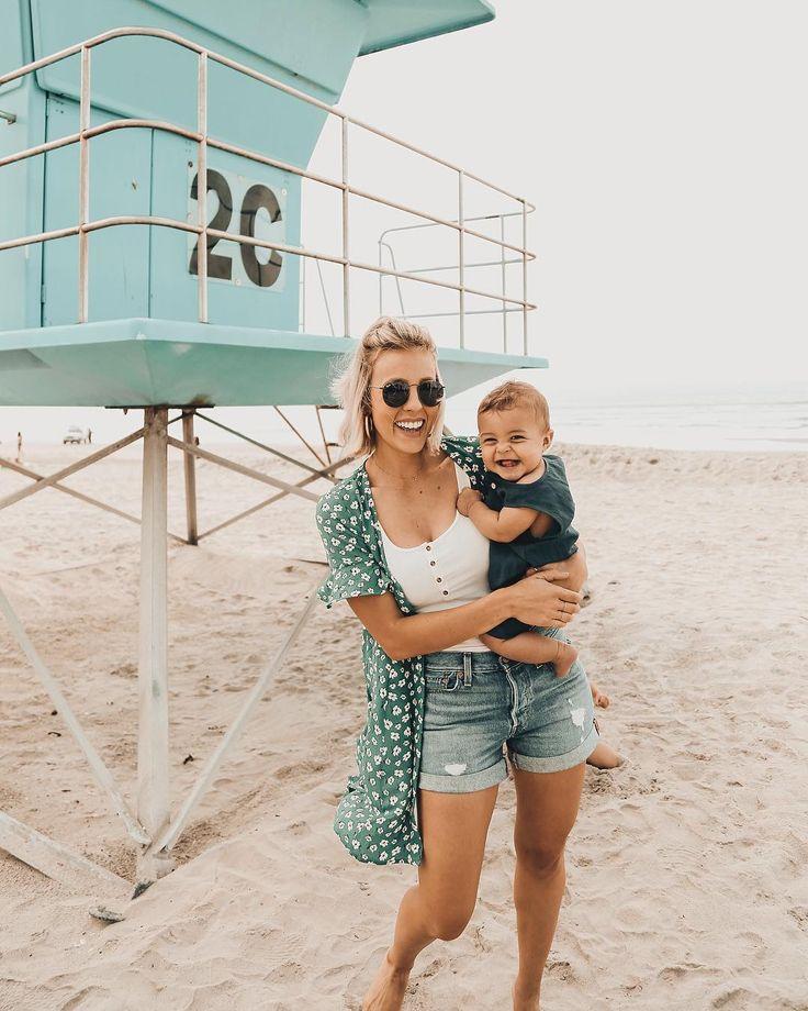 Mini Weekend Vacations: Best 25+ Mini Vacation Ideas On Pinterest