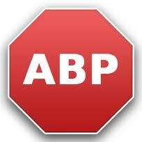 Adblock Plus, finally available for Internet Explorer