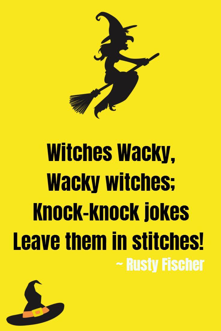 Pin On Halloweeny Screamy Halloween Poems To Celebrate The Festive Fall Season