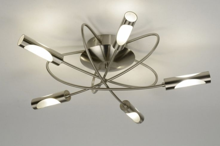 moderne wohnzimmer deckenlampen deckenlampen wohnzimmer modern and ... - Deckenlampen Wohnzimmer Modern