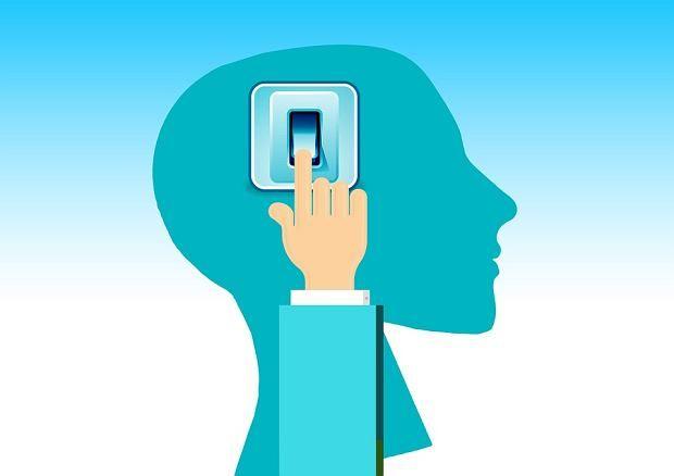 Lepiej szybko zmień nastawienie do życia. To już pewne - narzekanie źle wpływa na pracę twojego mózgu.