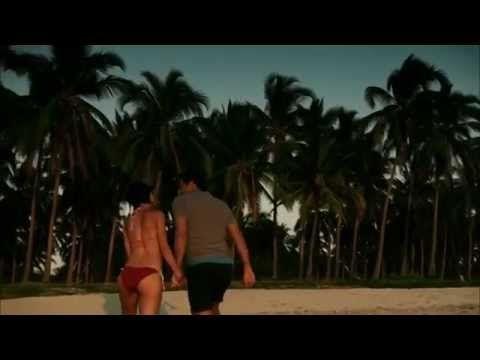 """Trailer Oficial de la Película """"Mar de Fondo"""": Película protagonizada por Christian Meier, Aura Cristina Geithner, Lía Ferre, María José Magán, Sergio Basañez, Julio Bracho. (2010)"""