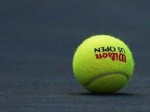 "Australian tennis great Margaret Court: ""Tennis is full of lesbians"""