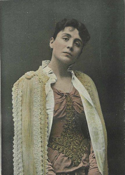 File:Eleonora Duse, de Audouard.jpg: