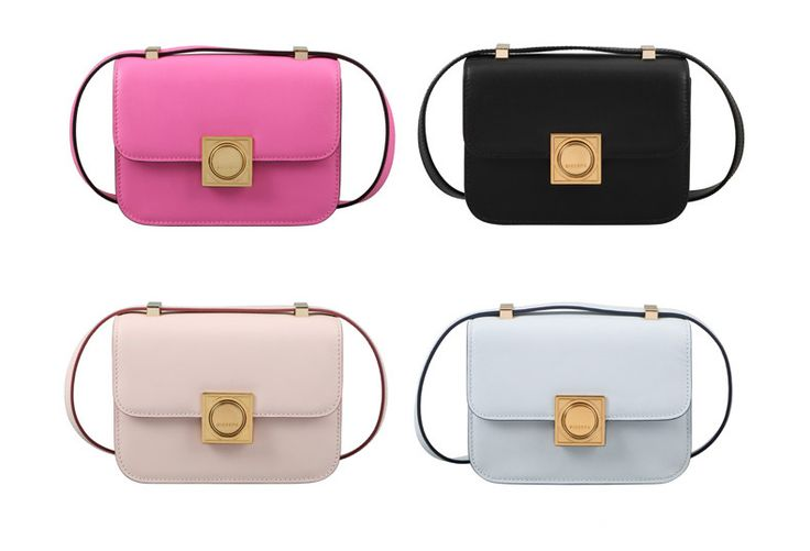 China supplier latest design custom 100% genuine leather messenger bag for women, View leather messenger bag, Farnola/OEM Product Details from Guangzhou City Rui Xin Leather Co., Ltd. on Alibaba.com