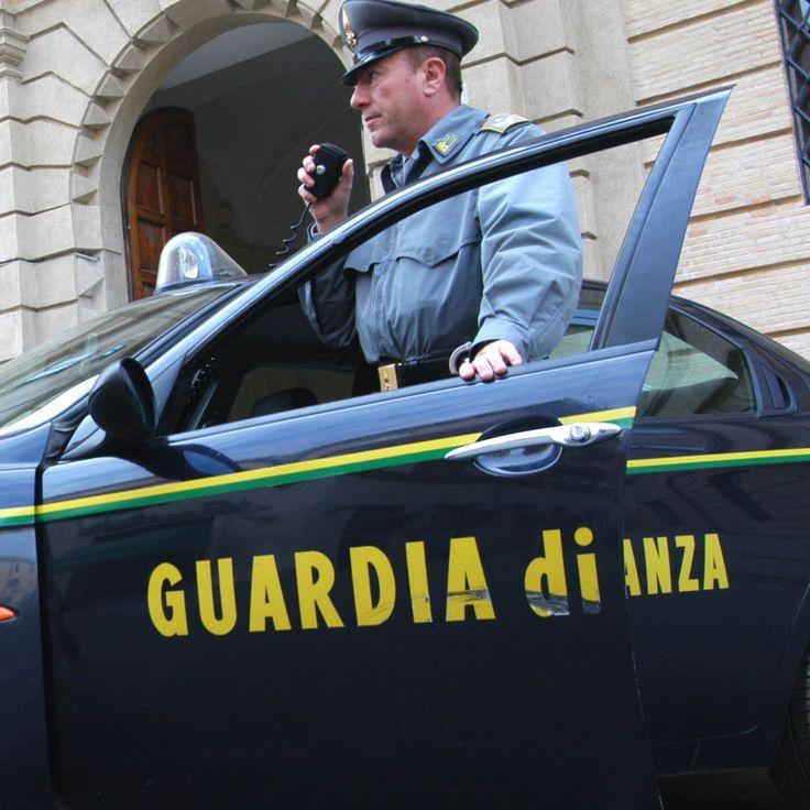Dirigente poste si appropria di 500 mila euro di ignari cittadini dell'Alta Valnerina, denunciato!