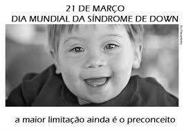 Resultado de imagem para belas imagens de pessoas com a síndrome de down