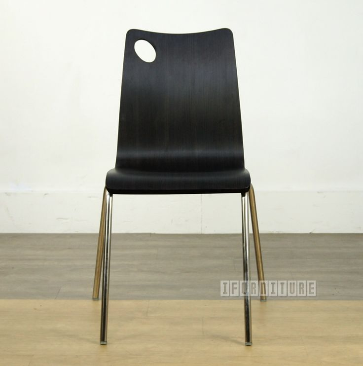HENNEF Bent Wood Chair *Dark Color , Commercial & Cafe, NZ's Largest Furniture Range with Guaranteed Lowest Prices: Bedroom Furniture, Sofa, Couch, Lounge suite, Dining Table and Chairs, Office, Commercial & Hospitality Furniturte