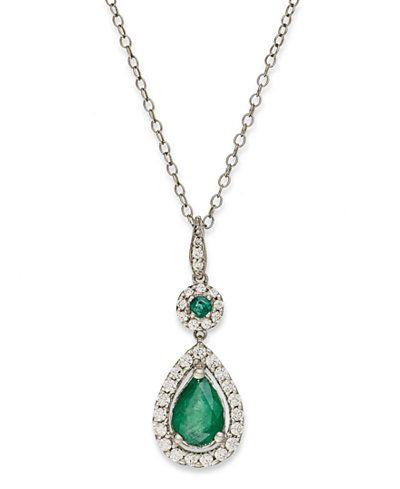 Wholesale – 2015 Special Offer Stud Unisex Brincos De Prata Brincos Ouro Ruby Jewelry Korean Diamond Earrings Zircon Earring New High-end Fashion 18k