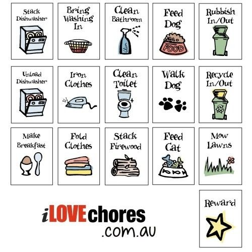 78 best images about kids chores on pinterest creative  icons and little sisters pick up toys clip art free pick up toys clipart free