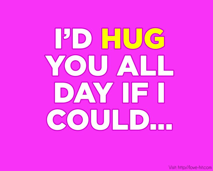 Download Happy Hug Day 2015 Quotes Images, Pictures, Photos, Wishes, SMS, Cards, Greetings, for Facebook, Pinterest, Tumblr & Whatsapp