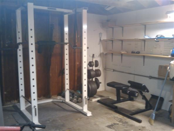 Best images about home gyms on pinterest building a