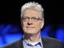 Sir Ken Robinson's original talk on TED Talks Education. AWESOME - every educator should watch this!