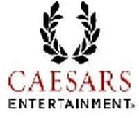 Caesars Coupon Codes Can't you believe it? Up to 25% Off All Caesars Entertainment Las Vegas Hotels with Caesars Discount Code