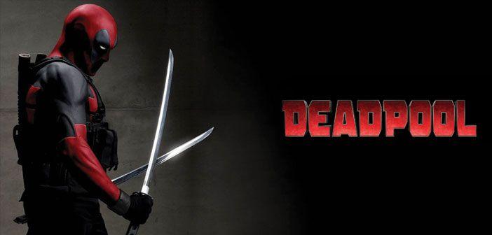 Πρώτη Ματιά: «Deadpool»