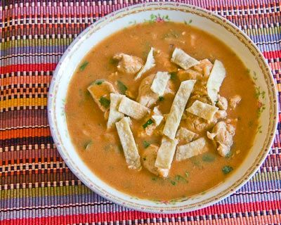 images about chili/soup recipes Soups