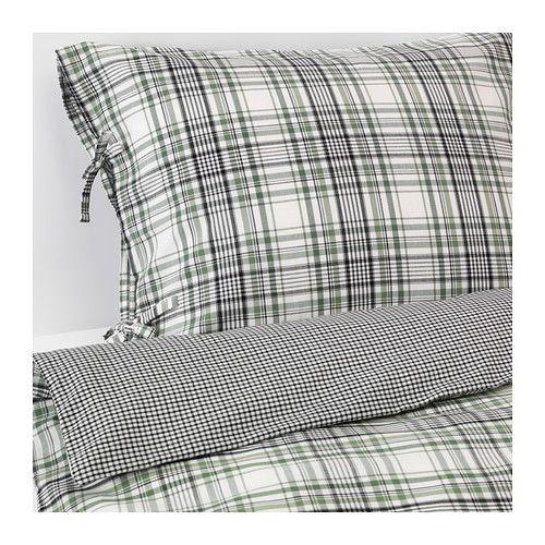 Best 25 ikea duvet ideas on pinterest for Ikea comforter duvet cover