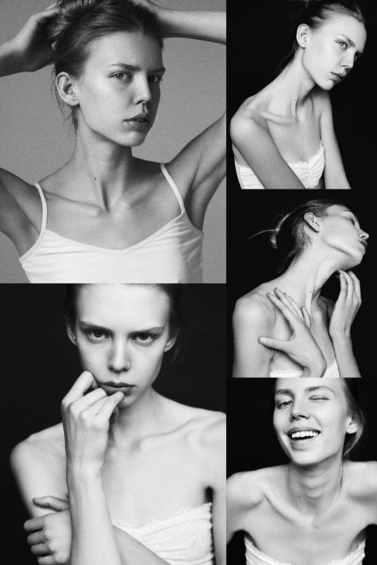 Greta Dillén shot by: Anton Östlund i 2020   Dill