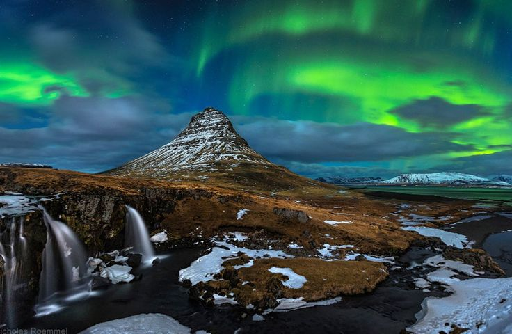Stunning Photos of the Night Sky From the International Earth and Sky Photo Contest | Photos | Smithsonian