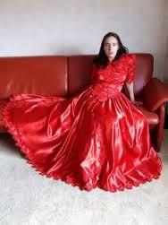 Bildergebnis für transe shemale elegante festkleider
