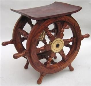 Terrific 17 Best Images About Nautical Themed Furniture On Pinterest Boat Largest Home Design Picture Inspirations Pitcheantrous