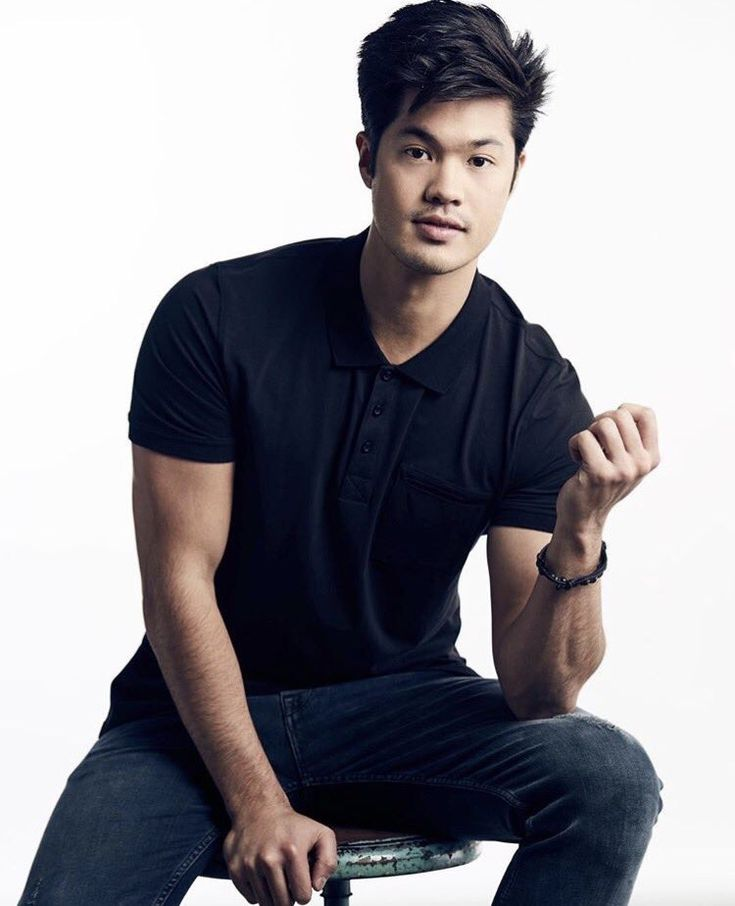 26 Best Ross Butler♡ Images On Pinterest Ross Butler 13