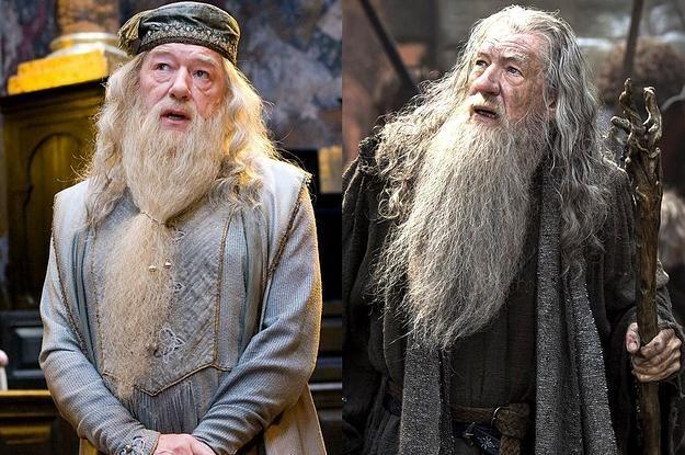 This Is Why Sir Ian Mckellen Turned Down The Role Of Dumbledore Timbeta Sdv Betaajudabeta Ian Mckellen Sir Ian Mckellen Ian Mckellen Dumbledore