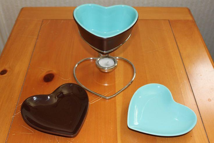 I'm a Dove Chocolate Discoveries Chocolatier! | Penny's Food Blog