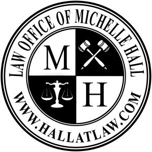 DUI Lawyer Hall County, Michelle Hall.  If you are arrested for DUI in Hall County Georgia this is the only call you need to make