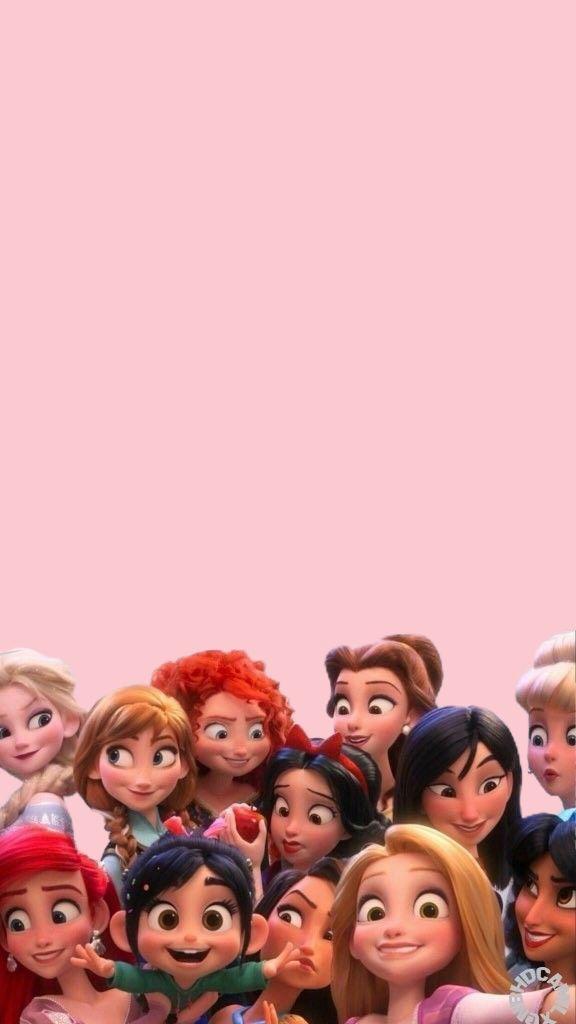 A Comprehensive Overview On Home Decoration En 2020 Fond D Ecran Princesse Disney Disney Mignon Fond D Ecran Telephone