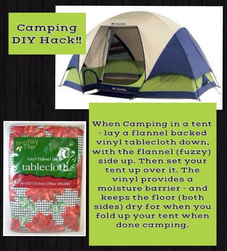 best 20+ tent camping ideas on pinterest | camping 101, tent