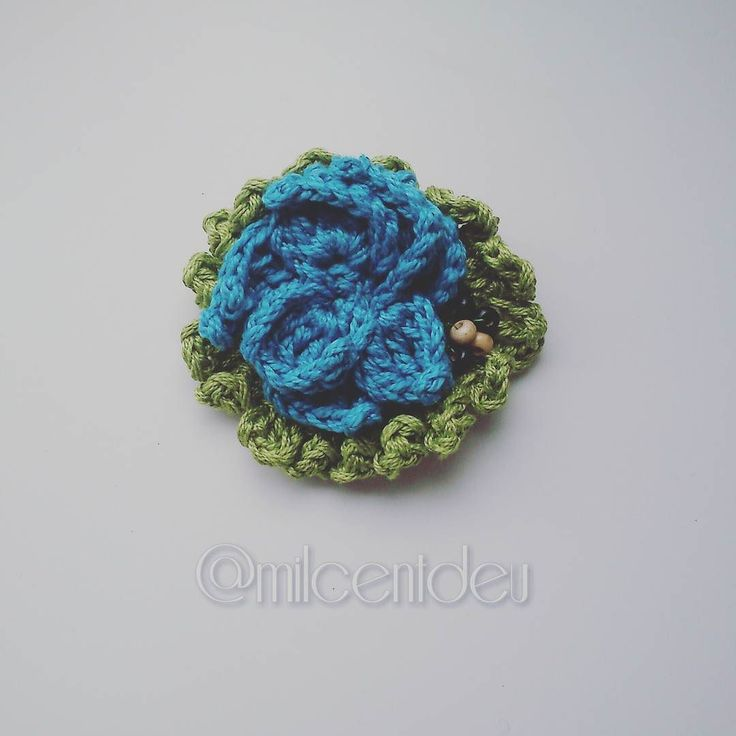 A veces hay que crear para poder creer. #crochet #creative #ganchillo #creatividad #crocheting #crochetaddict #crocheart #ganchillo #algodon #fermall