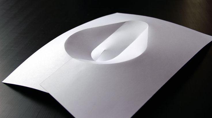 Bixtan da design - une matière et ses possibilités