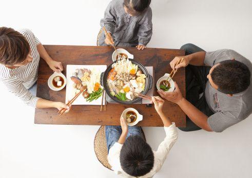 土佐発ウマ料理<クエ鍋>季節を味わう絶品堪能するならこのお店