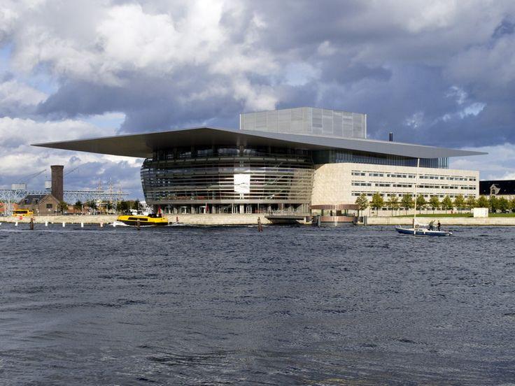 94 best Divadla images on Pinterest Concert hall Architecture