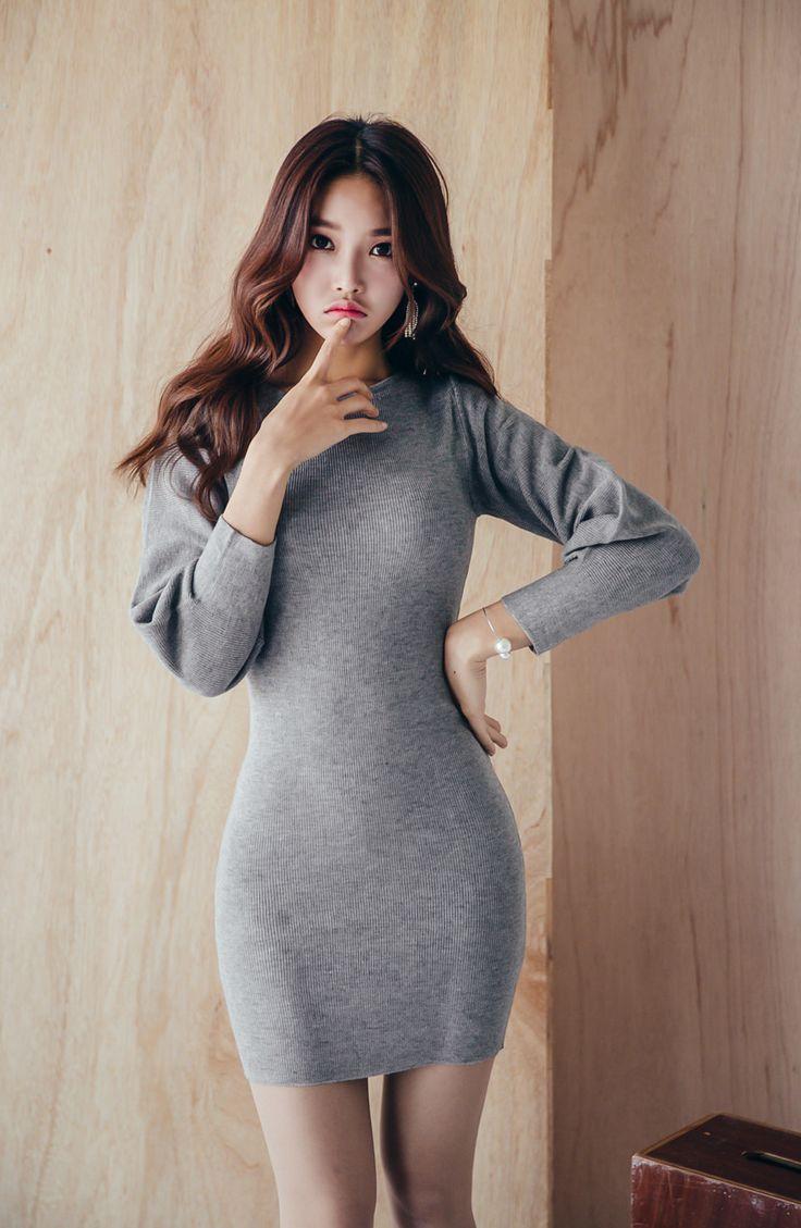 Byeon Jungha - Model - Korean Model - Ulzzang - Stylenanda