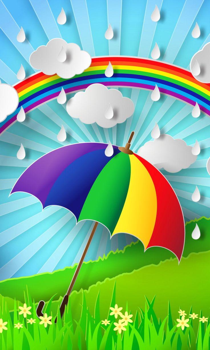 Rainy Day ☔️