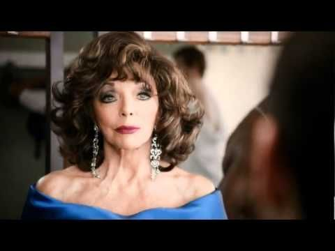 Snickers Werbung 2012 - YouTube