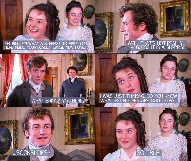 a comparison of ideas in pride and prejudice by jane austen and jane eyre by charlotte bronte Jane eyre is a book by charlotte brontë the jane eyre study in comparison to the joyous life that jane has analysis of jane eyre by charlotte bronte.